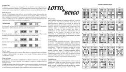 bingo bingo bingo bingo bingo bingo bingo bingo bingo