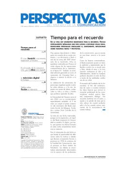 número 8 - Universidad de Navarra