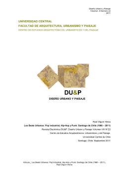 texto completo para impresión en formato pdf