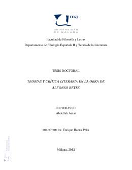 TDR_AATAR ABDHELLAH - Repositorio Institucional de la