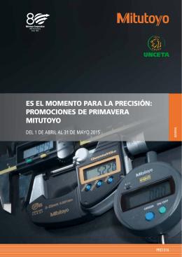 mitutoyo surftest sj 210 user manual