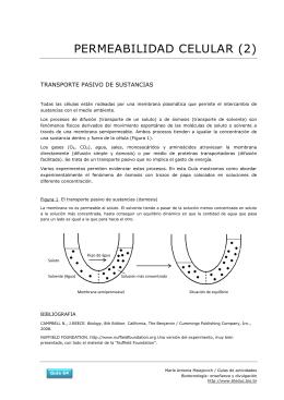PERMEABILIDAD CELULAR (2)