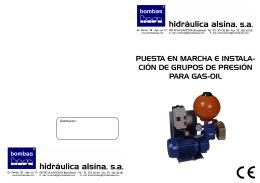 Manual Instalación GH