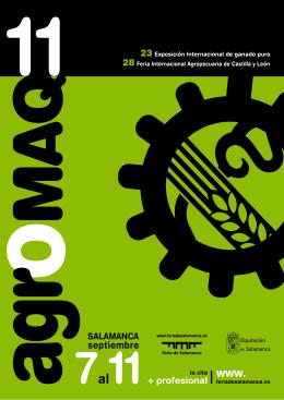 Catálogo - Diputación de Salamanca