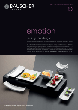 emotion (2013, PDF,1042KB)