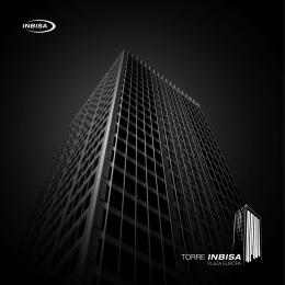 683-1009 paginas pdf - Torre INBISA Plaza Europa