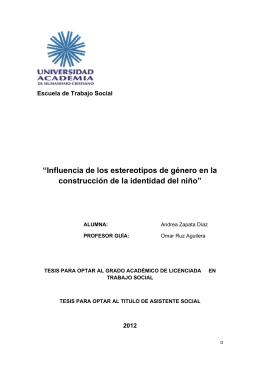 ttraso 374 - Biblioteca Digital UAHC