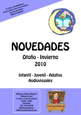 ALCANTARA, Ricardo. - Red de Bibliotecas de Aragón