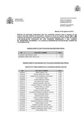 15_08_07 Propuesta Nombramiento Alumnos