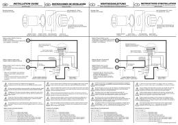 Generic Pro installation guide rev2endf esp