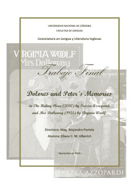 Trabajo Final Lic Lengua y Literatura inglesas_Eliana Ulberich_1