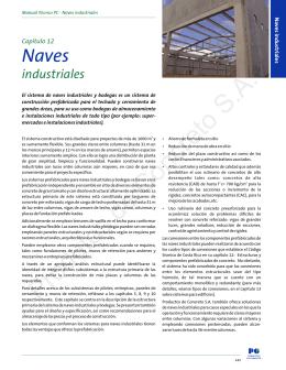 Catálogo - Productos de Concreto