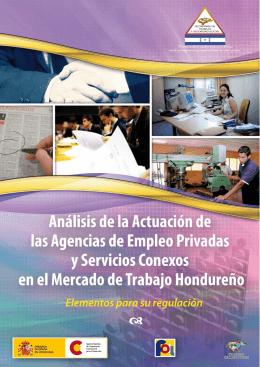 Página - Secretaría de Trabajo y Seguridad Social