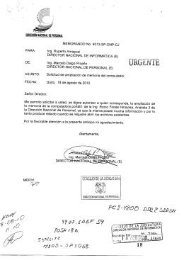 Documento - Consejo de la Judicatura