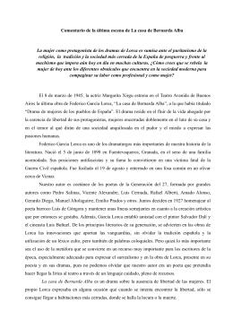 2bacccss_files/Comentario La Casa Bernarda Alba