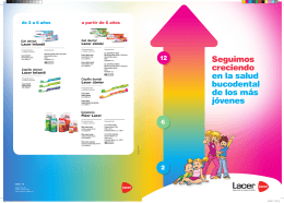 folleto junior+infantil 111220.indd