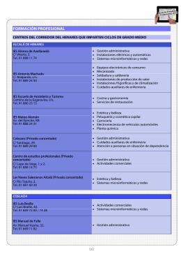 Ver PDF - Ayuntamiento de Alcala de Henares