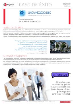 Ver PDF - Inycom