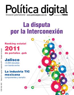 Ver PDF - Política Digital