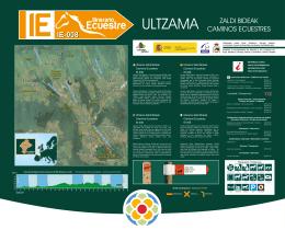 Panel Ecuestre Ultzama-1