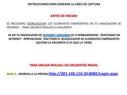 Archivo 1 - CETis No. 154