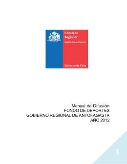 Manual Utilizacion Norma Grafica 2012 DEPORTES