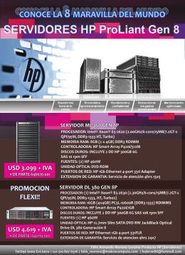 HP PROLIANT1.cdr