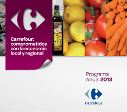 Descargar - Carrefour