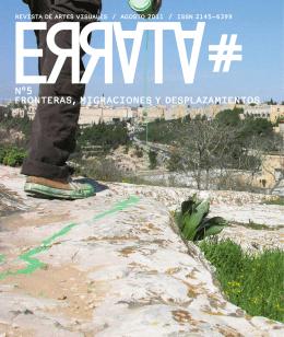 Errata #5, August 2012