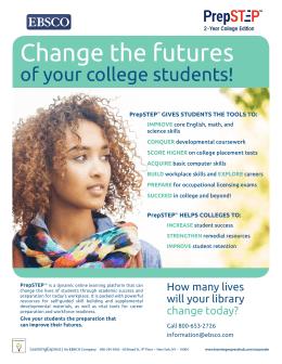 Change the futures - learningexpresshub.com