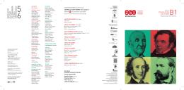 Auditorio MAnuel de FAllA - Orquesta Ciudad de Granada