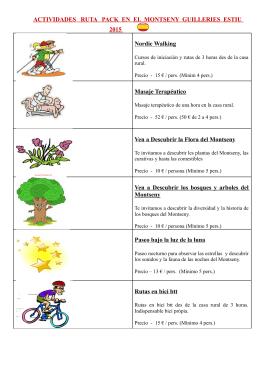 noticias/pdf/ACTIVIDADES RUTA PACK EN EL MONTSENY