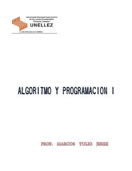 Aprender a programar con Turbo Pascal ULT