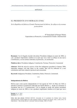descargar en pdf - Revista RAHA
