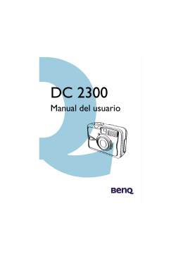DC 2300.book