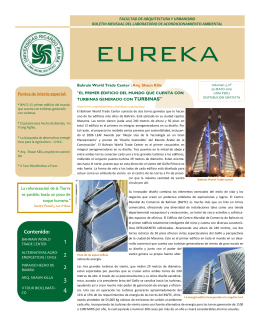 eureka virtual # 10