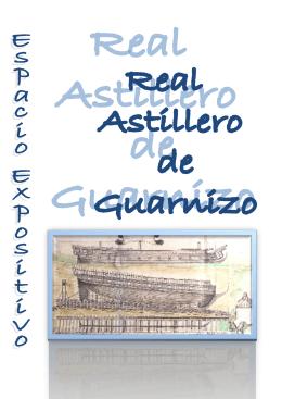 Folleto - Ayuntamiento de Astillero