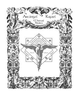 manual de aplicacion de elementos alquimicos