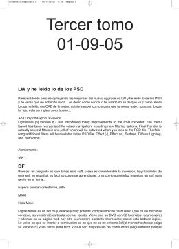 Proyecto1:Maquetación 1.qxd