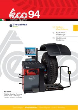 TECO 94.indd - Greentech Select