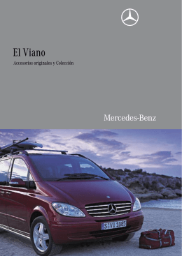 Descarga PDF Viano - Autotalleres Orihuela