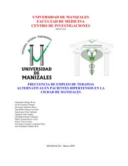 Ver/Abrir - Universidad de Manizales