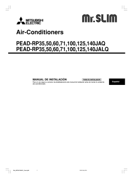 Air-Conditioners - Secure File Transfer