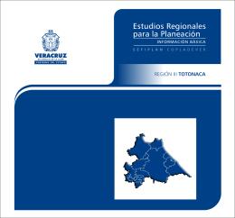 TOTONACA pdf - Gobierno del Estado de Veracruz