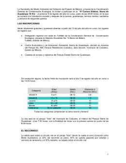 edomex_pdf_044751 - Gobierno del Estado de México