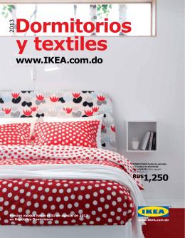 www.IKEA.com.do