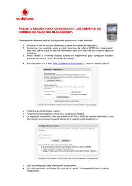 guia-configuracian-rapida-correo-blackberry