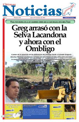 Ultimas_Noticias_07012010 ( PDF )