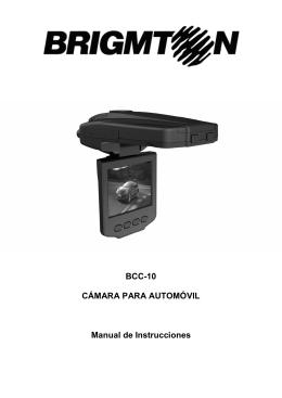 IM. BCC-10 - elRectangulo