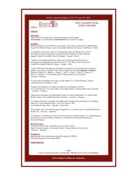 D ISSN 2218-0559 (CD R), E-ISSN 2220